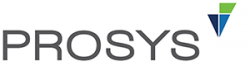 ProSys Information Systems