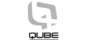 Qube Managed Services Ltd