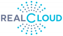 realCloud Services GmbH