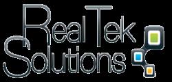 Real Tek Solutions Inc