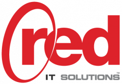 Red IT Solutions
