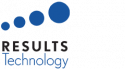 RESULTS Technology, Inc