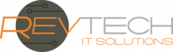 RevTech IT Solutions