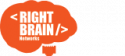 Right Brain Networks