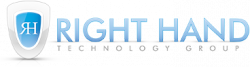 Right Hand Technology Group Inc