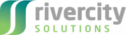 Rivercity Solutions