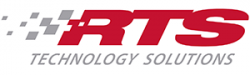 Roberts Technology Solutions