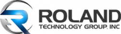 Roland Technology Group