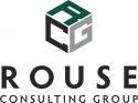 Rouse Consulting Group, Inc
