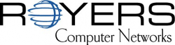 Royers Computer Networks