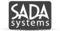 SADA Systems Inc
