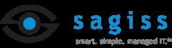 Sagiss, LLC
