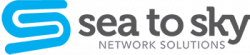Sea to Sky Network Solutions