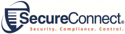 SecureConnect Inc.