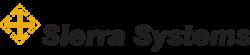 Sierra Systems