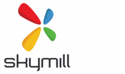 Skymill Solutions