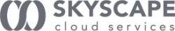 Skyscape Cloud Services Limited