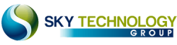 Sky Technology Group, Inc.