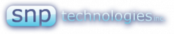 SNP Technologies Inc