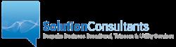 Solution Consultants ICT LTD