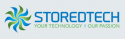 Stored Technology Solutions, Inc.