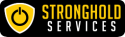 Stronghold Services Corporation