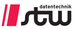 STW Datentechnik GmbH & Co. KG