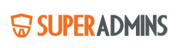 SuperAdmins