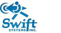 Swift Systems
