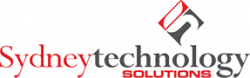 Sydney Technology Solutions