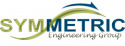 Symmetric Engineering Group