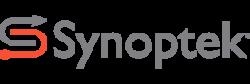 Synoptek, Inc.