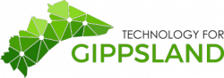 Technology for Gippsland