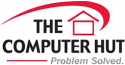 The Computer Hut, LLC