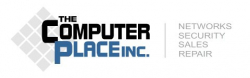 The Computer Place Inc