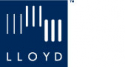 The Lloyd Group Inc.
