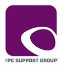 The PC Support Group