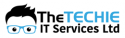 The Techie IT Services Ltd
