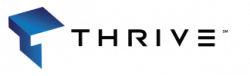 Thrive Networks Inc.