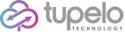 Tupelo Technology Ltd