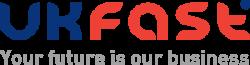 UKFast.net Limited
