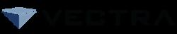 Vectra Corporation