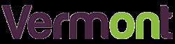 Vermont Systems Ltd
