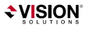Vision Solutions, Inc.