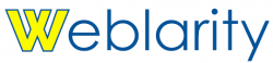 Weblarity Technologies