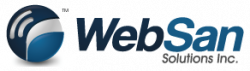 WebSan Solutions Inc.