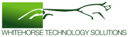 Whitehorse Technology Solutions, LLC.