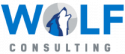 Wolf Consulting, Inc.