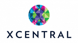XCentral