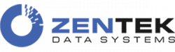 ZenTek Data Systems
